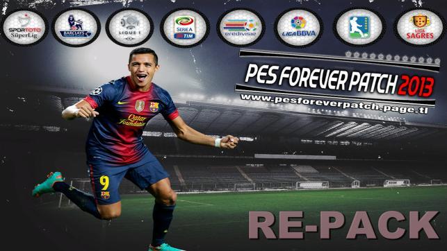 Патч для PES 6 Российский Футбол - Лето - Форум. Transfer Patch для PES 20
